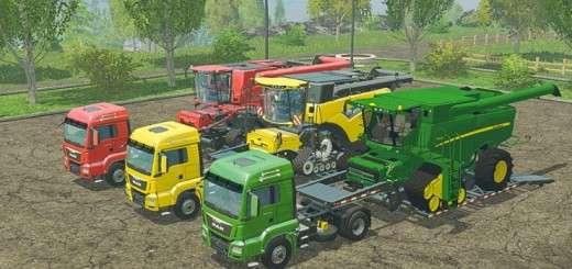 Farmer simulator 2015 моды скачать бесплатно