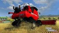 Скриншот Farming Simulator 2013 Titanium Edition