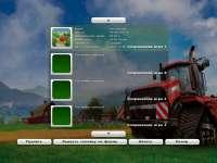 Сохранение для Farming Simulator 2013 - нормальна сложность