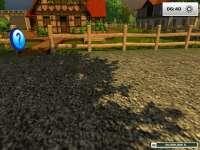 Скачать сохранение Farming Simulator 2013 - деньги на счёт