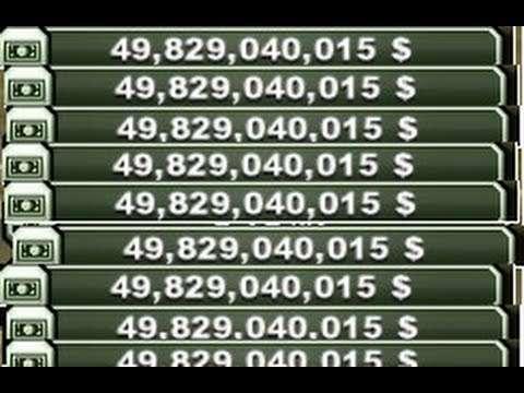Как сделать много денег в симулятор фермера 2013