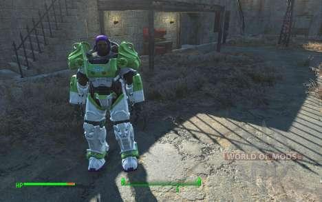 Приколы Fallout 4