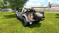 Ford для ETS 2