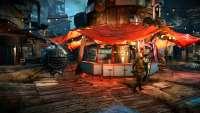 Возможности консоли в Fallout 4