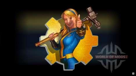 Новые удивительные возможности в Fallout 4