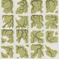 Варианты карты Италия для BeamNG Drive