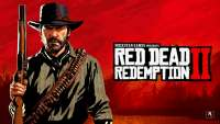 Новости Red Dead Redemption 2