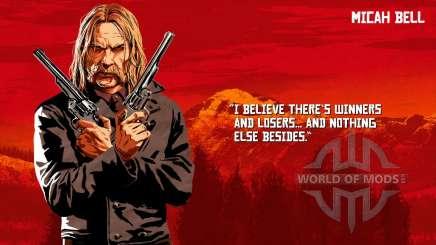 Читы для Red Dead Redemption 2