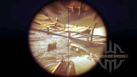 Миссия в РДР 2 - Кровь, смерть и искупление