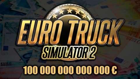 Скачать Мод Для Euro Truck - фото 6
