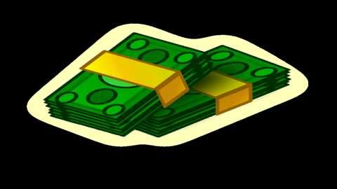 Мод на добавление денег в Farming Simulator 2015