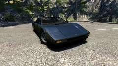 Civetta Bolide FT40 v1.1