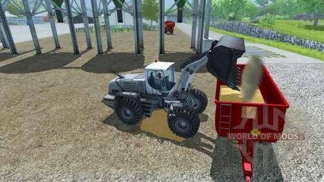 More Realistic v1.3.40 для Farming Simulator 2013