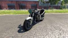 Ducati FRC-900