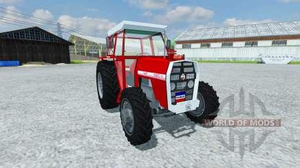IMT 560 для Farming Simulator 2013