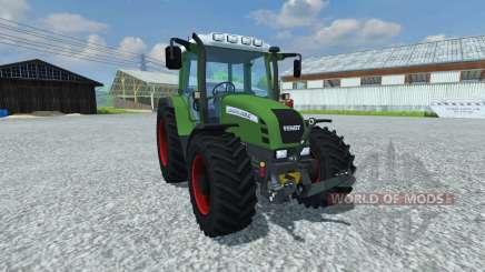 FENDT Farmer 309 C для Farming Simulator 2013