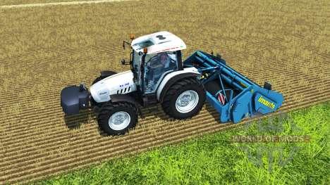 Imants 47SX v2.0 для Farming Simulator 2013