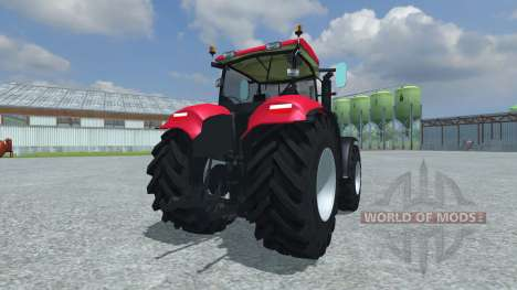 Case CVX 230 для Farming Simulator 2013
