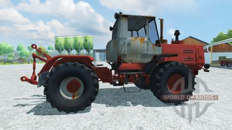 Т-150 для Farming Simulator 2013