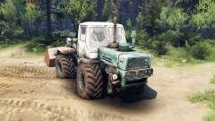 Т-150К v2.1