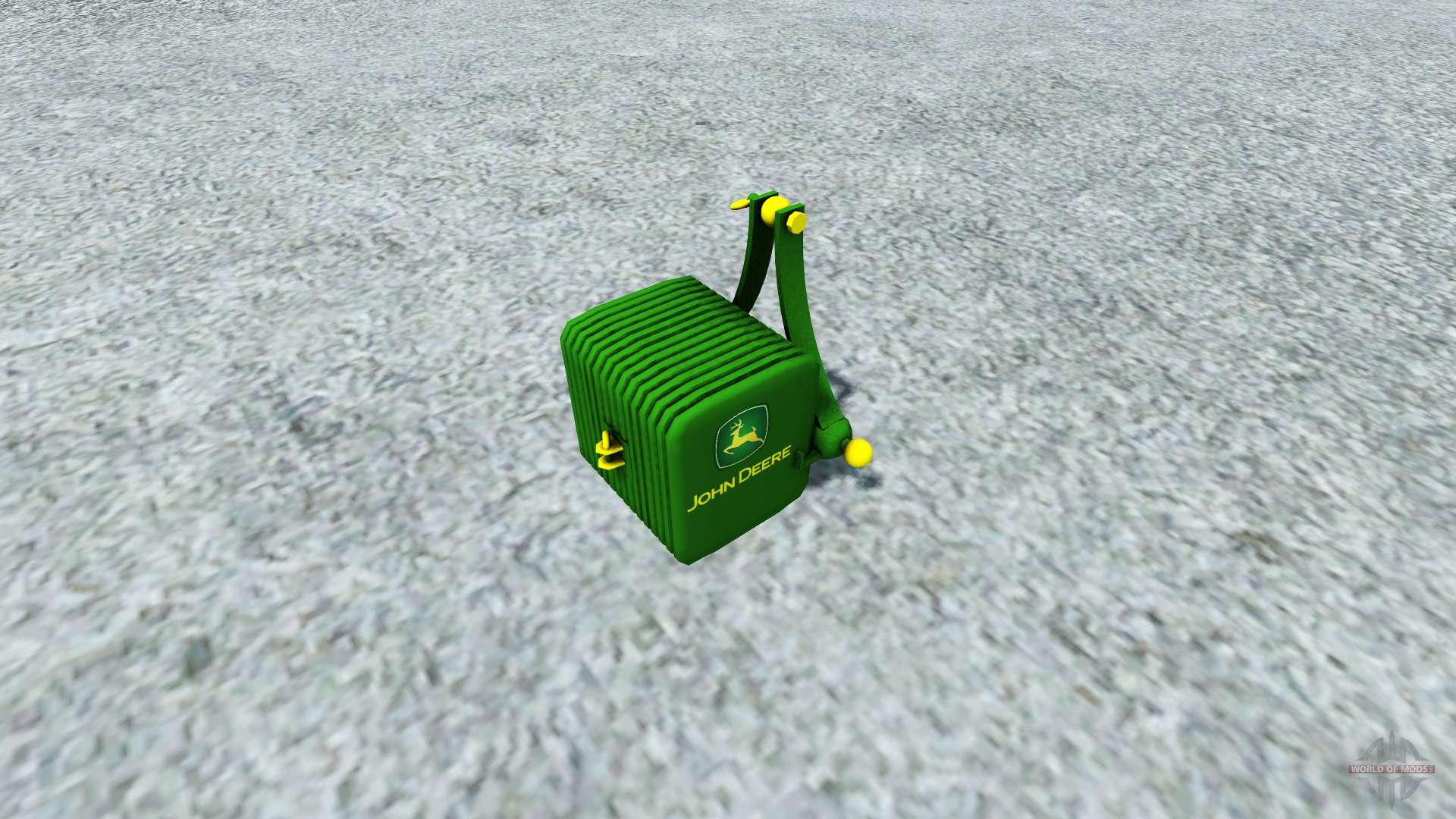 Скачать Моды Для Farming Simulator 2013 Жатка Для Кукурузы