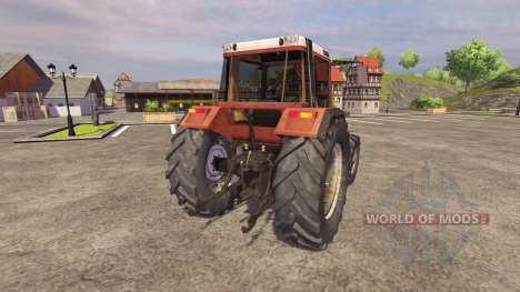 International 1055 1986 для Farming Simulator 2013