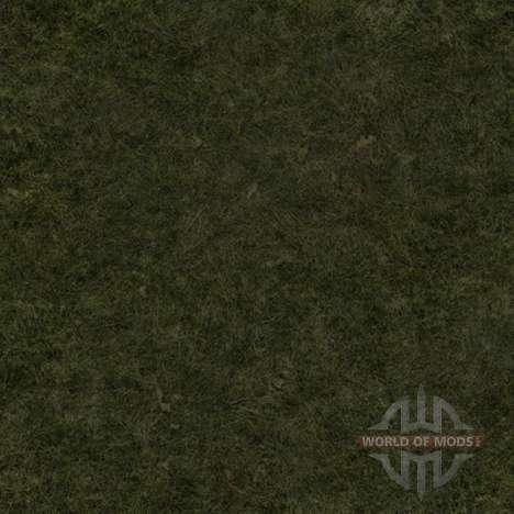 Текстуры в HD качестве для Farming Simulator 2013