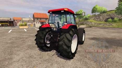 Case IH MXM 190 для Farming Simulator 2013
