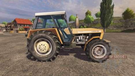 Ursus 1614 для Farming Simulator 2013