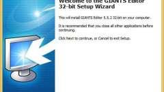 GIANTS Editor v5.5.2 32bit