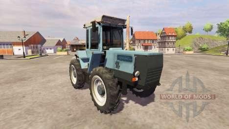 ХТЗ-16131 для Farming Simulator 2013