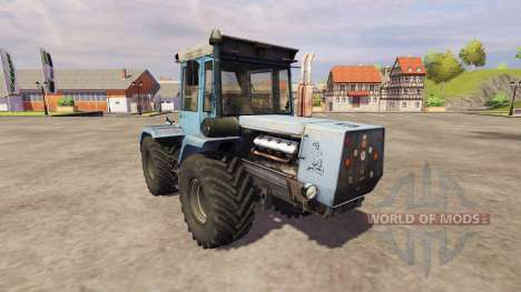 ХТЗ-17021 для Farming Simulator 2013