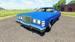Ford LTD 1975