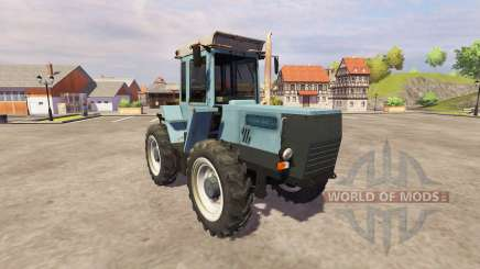 ХТЗ-16131 для Farming Simulator 2013