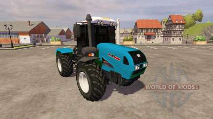 ХТЗ-17222 для Farming Simulator 2013