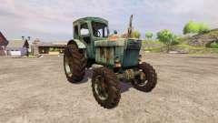 Т-40 М