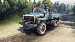 ГАЗ-33081