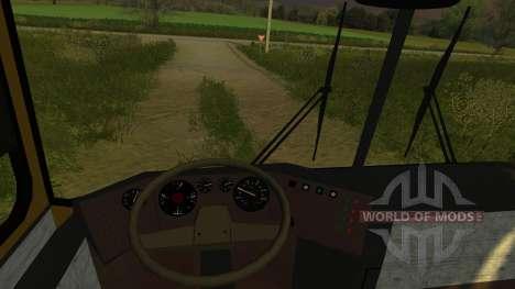 Икарус 280 для Farming Simulator 2013