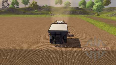МВУ-8Б для Farming Simulator 2013