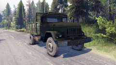 ЗиЛ-53131