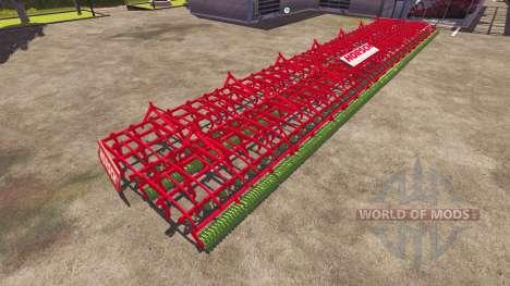 Horsch Grubber 50 для Farming Simulator 2013
