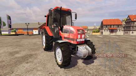 МТЗ-920.3 Беларус для Farming Simulator 2013