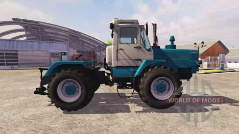 Т-150К для Farming Simulator 2013