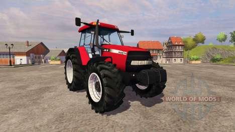 Case IH MXM 190 v1.1 для Farming Simulator 2013