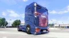 Scania R1000 Concept v2.2