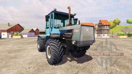 Т-150К-09-25 для Farming Simulator 2013