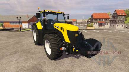 JCB 8310 Fastrac для Farming Simulator 2013