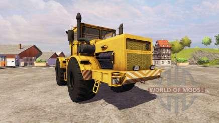 К-700А Кировец для Farming Simulator 2013