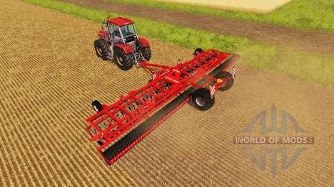 Horsch Joker 12 RT для Farming Simulator 2013