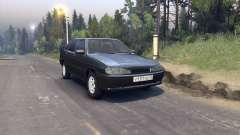 ВАЗ-2115 Final